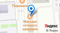 Компания КупиСлона на карте