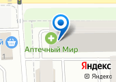 КофейОК на карте