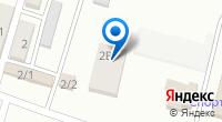 Компания Продовольственный магазин на Крайней (Новотитаровская) на карте