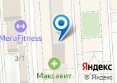 Chess Store на карте