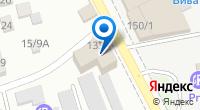 Компания ПищепромПроектСервис на карте