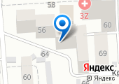 Lancmanschool на карте
