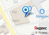 АртТекстильЮг на карте