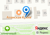 АП-Риал на карте