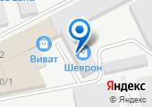 ГИК ГРУПП на карте