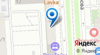 Компания Хобби Шоп на карте
