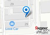КУБАНЬЭНЕРГОКОМПЛЕКТ на карте