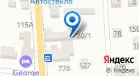 Компания Олимп-Трейд на карте