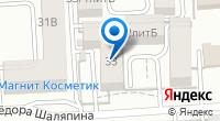 Компания ДИВНА КОВНИЦА на карте