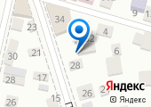 Светлана Краснодар на карте
