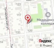 Топ-Матрас-Краснодар