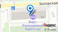 Компания комплекс23 на карте