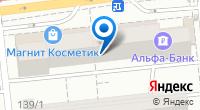 Компания Южная оконная компания на карте