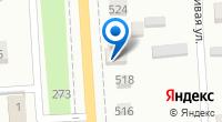 Компания Jj_artcards на карте