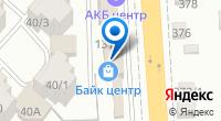 Компания Дром Ассист на карте