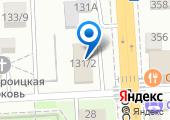 Lugov-auto на карте