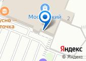 Вятки.Com на карте