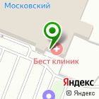 Местоположение компании Zifa