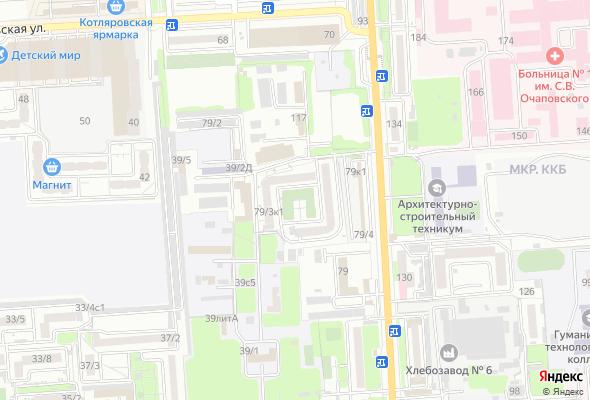 продажа квартир Москва