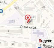 Управление Федеральной службы государственной регистрации кадастра и картографии по Воронежской области