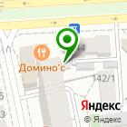 Местоположение компании World