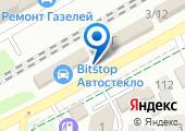 BSVGroup на карте