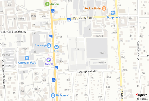 продажа квартир LIME (ЛАЙМ)