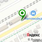 Местоположение компании Дуремаркет