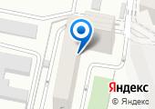 Школьная 5, ТСЖ на карте