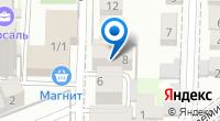 Компания Справочная по лекарствам в аптеках города на карте