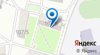 Компания Консалтинговый центр Лебединцевой на карте