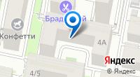 Компания ХоРеКа Партнер на карте