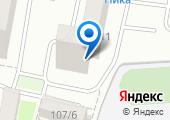 РемТелКомп на карте