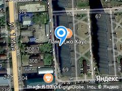 Краснодарский край, город Краснодар, ул. Восточно Кругликовская, д. 69