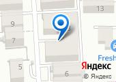 ИП Михайленко С.М. на карте