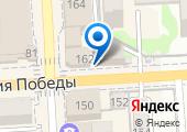 Офис-Шоп на карте