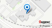Компания Кубань Транс Торг Сервис на карте