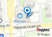 ОНЛАЙНТРЕЙД.РУ на карте