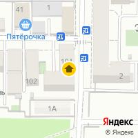 Световой день по адресу Россия, Краснодарский край, Краснодар, Тепличная улица, 104