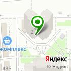 Местоположение компании Vape Shop Paromod.ru