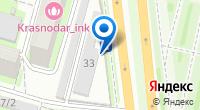 Компания Магазин пиротехники на карте
