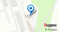 Компания Авто-Поиск на карте