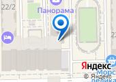 Фото-про на карте