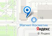 Lingua Course krd на карте