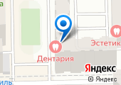 Интернет-магазин ЗооЮГ на карте