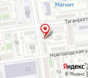Центр обеспечения деятельности учреждений управления здравоохранения администрации муниципального образования г. Краснодара
