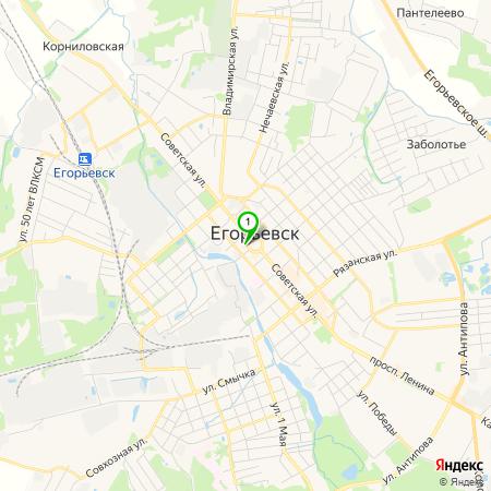 Адреса егорьевске ломбард в на стоимость гараж час