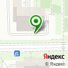 Местоположение компании АВТОВЕЛИКАН