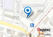 Лакома Хата на карте