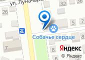 ИнструментПрофСнаб на карте